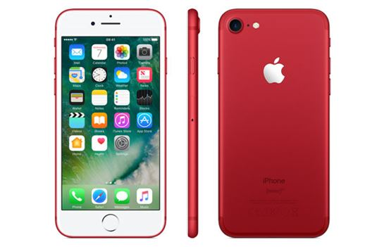 apple-iphone-7-red-gallery-img-1.jpg