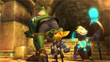 ratchet&clank_crack_in_time04.jpg