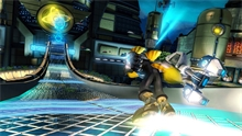 ratchet&clank_crack_in_time03.jpg