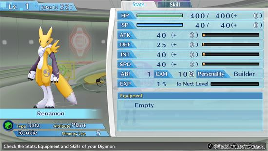 Digimon Story_ Cyber Sleuth - Hacker's Memory_20180118193646.png