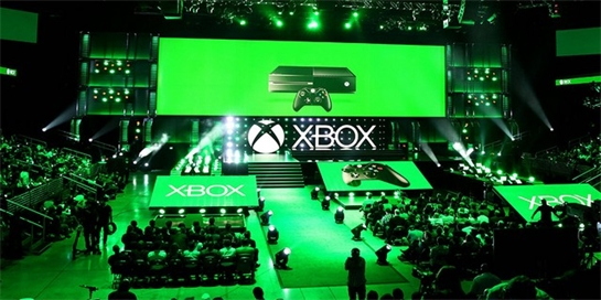 xbox-one-at-gamescom-2015.jpg
