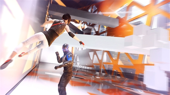 mirrors_edge_catalyst.0.0.jpg