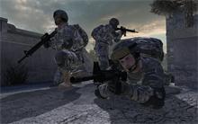 Americas_Army_3_017.jpg