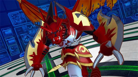 Digimon-Story-Cyber-Sleuth-Hackers-Memory-Digimon-1.jpg