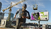 watch_dogs_7.jpg