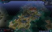 civilizationbe_dx11 2014-10-19 10-32-16-21.bmp