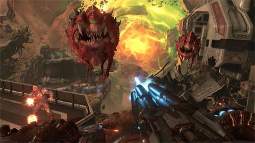 Doom_Eternal_08.jpg