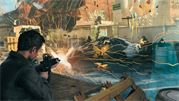 2916103-quantum-break-gunfight.jpg