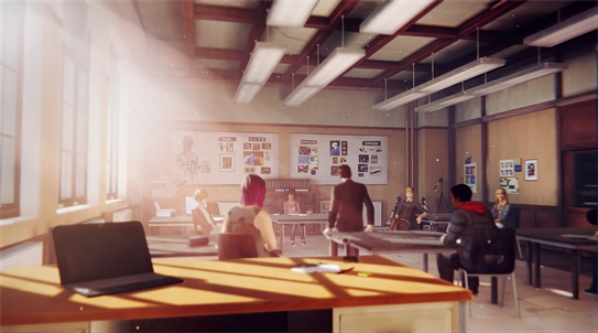 1422610147-lifeisstrange-screenshot-blackwell-classroom-embargo-30-01-20150.jpg