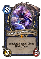 Al_Akir_the_Windlord.png