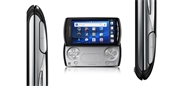 xperia-play-s-product-4.jpg