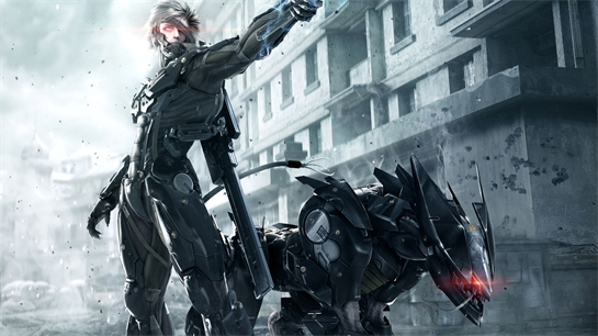 Metal-Gear-Rising-Revengeance-PS3.jpg
