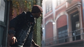 1370953397-infamous-second-son-3.jpg