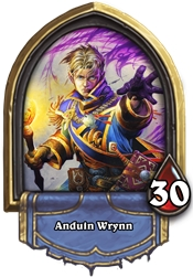 Anduin_Wrynn.png