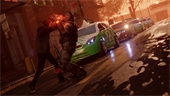 1370953399-infamous-second-son-1.jpg