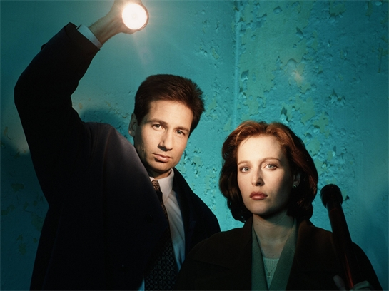 The-X-Files-the-x-files-19918135-1024-768.png