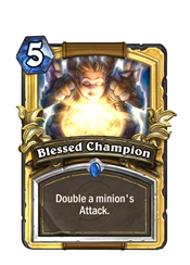Blessed_Champion.png