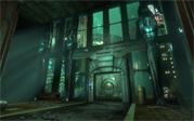 3088488-2k_bioshock-the-collection_bio1_welcome-to-rapture.png