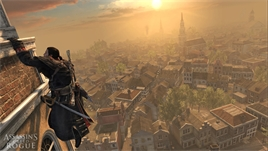 Assassins_Creed_Rogue_Screenshot_NY.jpg