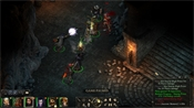 PillarsOfEternity 2015-03-28 21-09-09-61.jpg
