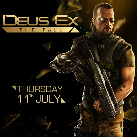 1373290892-deus-ex-the-fall.jpg