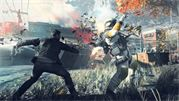 article_post_width_3004866-quantum_break_takedown.jpg