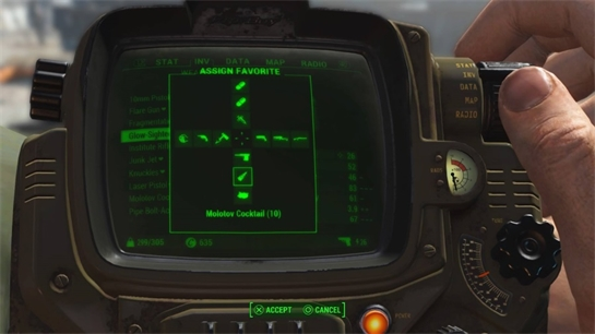 fallout4_guide_favourites_menu.jpg