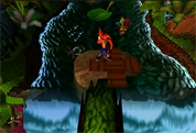 36716-Crash_Bandicoot_[U]-6.png