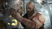 God of War Screen 1.jpg