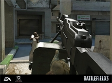 battlefield_3_ios_screen_1.jpg