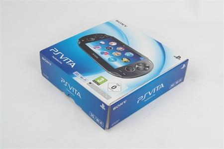 PS Vita 02.jpg