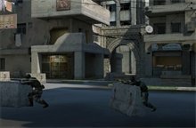 battlefield_3_ios_screen_6.jpg