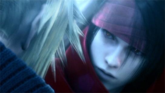 Final-Fantasy-Advent-Children-Vincent-Valentine.jpg