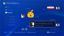 PS4 5.00 - URL Preview.png