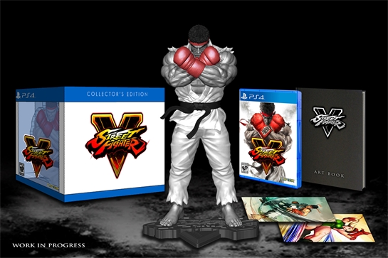 1441040164-street-fighter-v-ce.jpg
