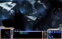 starcraft2wingsofliberty_05.jpg