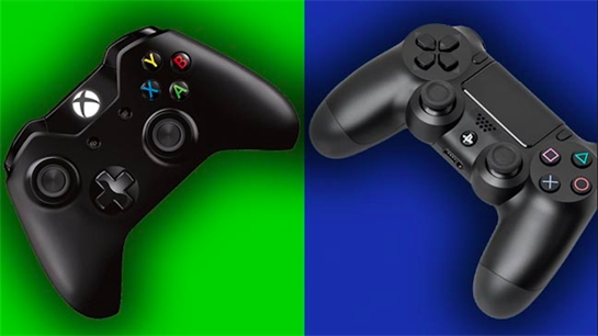 Xbox-One-and-PS4-Controller.png