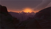 firewatch_by_chabbles-d9r6x4h.png