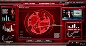 plague-inc-for-pc1.jpg