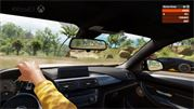 forza-horizon-3-gameplay-video-xbox-one-s-2.jpg