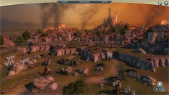 Age_of_Wonders_III_City_Overview.jpg