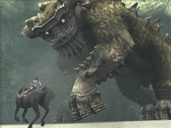 shadow-of-the-colossus-7-27-2012.jpg