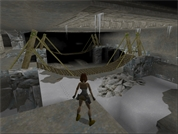 lpc-tombraider-4.png