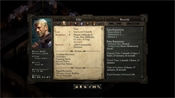 PillarsOfEternity 2015-03-29 23-10-31-68.jpg