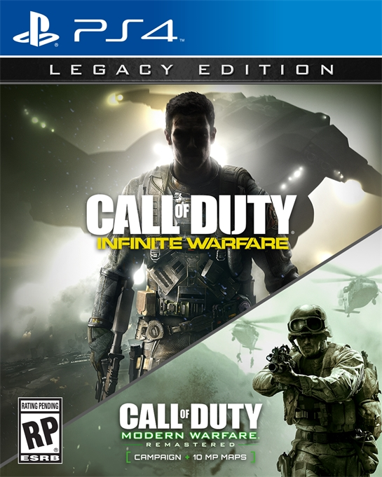 Call-of-Duty-Infinite-Warfare-Legacy-Edition-PS4.jpg