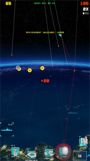247missiles-iphone5-003.png