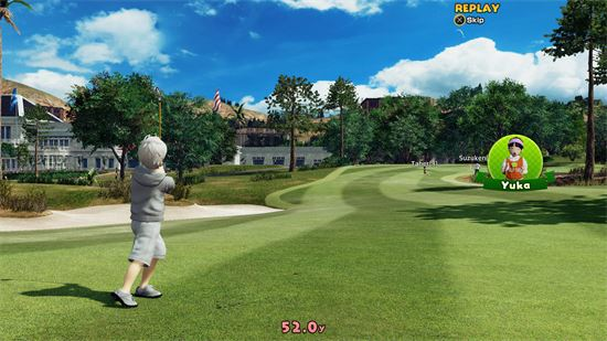 Everybody's Golf™_20170826235939.png