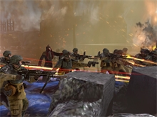 warhammer 40000 dawn of war 2 retribution 45.jpg