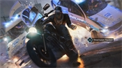 watch-dogs-in-game-screen-5.jpg