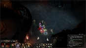 PillarsOfEternity 2015-03-29 17-46-01-72.jpg
